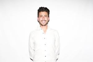 Eduardo Manilla